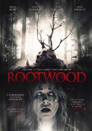 Rootwood (2018)